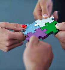 design a plan plan design retirement llc tpa of contribution and benefit
