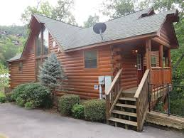 Poolside Paradise 1 mile from dollywood has VRBO