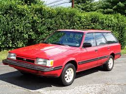 subaru leone sedan awesome subaru gl for interior designing autocars plans with