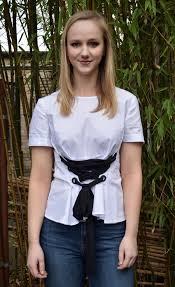 corset blouse sleeve corset blouse peridot boutique