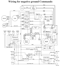 enchanting carrier hvac wiring diagrams pictures schematic and