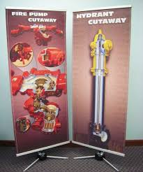 pratt whitney pt6 engine cutaway of a mainstay available tag training aids calco news