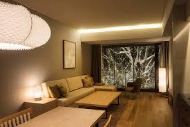 niseko 1 bedroom accommodation samuraisnow