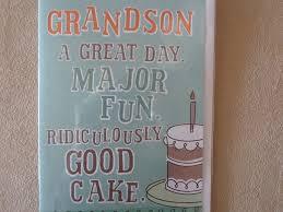 e birthday cards free 9 best birthday resource gallery