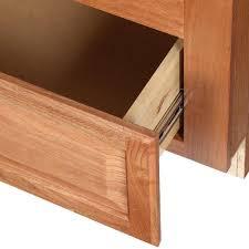 medium oak kitchen cabinets home depot hton assembled 33x84x24 in oven kitchen cabinet in medium oak