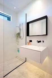 Family Bathroom Design Ideas by 1196 Best Bathroom Spa Hamam Images On Pinterest Bathroom Ideas