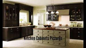 Rta Kitchen Cabinets Online by Update Oak Kitchen Cabinets With Updating Oak Kitchen Cabinets