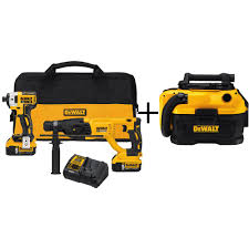 home depot black friday 2016 skilsaw dewalt power tool combo kits power tools the home depot
