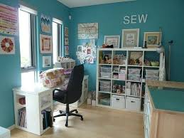 10 best sewing room 98 washington square images on pinterest