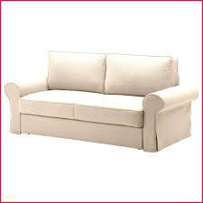 canap 3 2 places pas cher élégant image de canapé 3 2 places 72469 canape idées