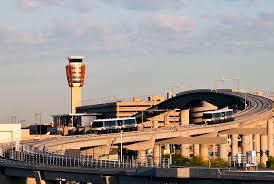 Phoenix Airport Terminal Map Airport Information Phoenix Sky Harbor International