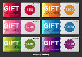 coupon free vector art 4620 free downloads