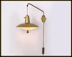mid century hanging l wonderful great mid century modern l ideas vintage industrial