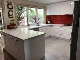 Kitchen Cabinet Makers Melbourne Kitchen Renovations In Melbourne Brentwood Kitchens