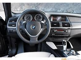 Bmw X5 Interior - bmw automobiles bmw x5 2008 interior