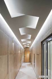 Down Ceiling Designs For Lobby