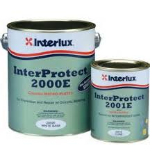 interlux boat bottom paint interlux marine paints u0026 primers