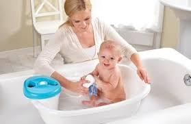 baby shower tub toddler bath tub piercingfreund club