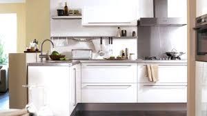 plan amenagement cuisine 10m2 design d intérieur modele amenagement cuisine 10m2 quip e location