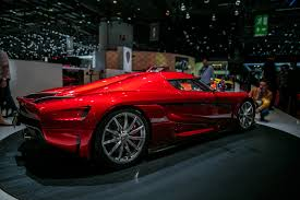 regera koenigsegg the koenigsegg regera is all sold out autoguide com news