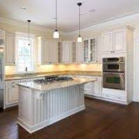 remodeling kitchen island ideas insurserviceonline com