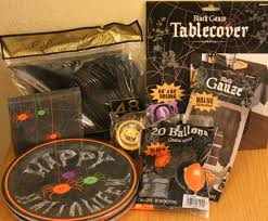 costumes at party city for halloween halloween costume u0026 party planning prep party city gift card