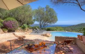 chambres d hotes à location villa prestige chambre d hôtes n 17281 chambre d hôtes à