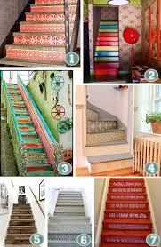 fabulous stairways if i every have the good fortune i e money