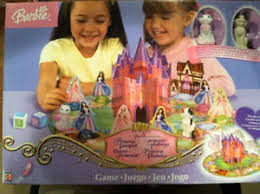 princess barbie castle buy sell toys u0026 games ontario