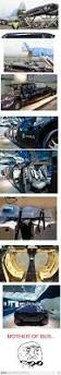 hummer limousine with swimming pool 83 best limo images on pinterest cars limo and old cars
