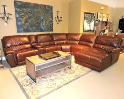 living spaces sofa sale living spaces furniture reviews large size of microfiber sofa