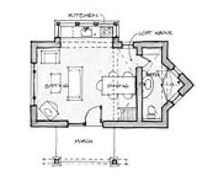 adobe style home plans floor plan tiny plan thumb adobe home plans floor style homes
