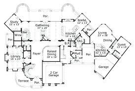 luxury house floor plans luxury homes floor plans beauteous luxury house plans and luxury
