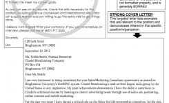 kinesiologist resume examples resumedoc