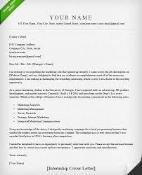 internship acceptance letter 10 internship prep guide google