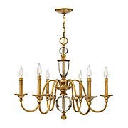 Williamsburg Chandelier Colonial Chandeliers Colonial Chandelier House Of Antique Hardware