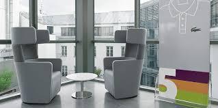 siege social lacoste lacoste bene office furniture