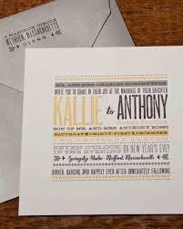 vintage style wedding invitations vintage wedding invitations martha stewart weddings