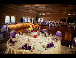 indian springs wedding wedding reception location marco s at indian country club