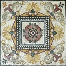 majestic tile decor floor pool garden home marble mosaic geo1532 majestic tile decor floor pool garden home marble mosaic geo1532