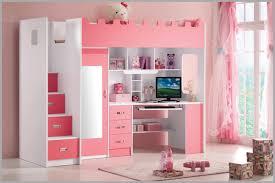 chambre de fille ikea mobilier chambre fille 1024222 chambre fille ikea lit pour jumeaux