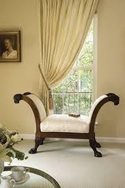 American Home Design Windows 92 Best American Interior Design Images On Pinterest Restoration