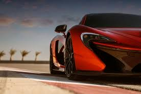 red orange cars download 2560x1700 mclaren p1 orange cars half front wallpapers