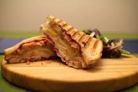 thanksgiving feast pictures epic sandwich u2013 cin cin let u0027s eat