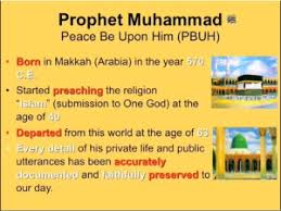 the biography of muhammad nature and authenticity pdf download free islamic books in pdf authentic islamic book english