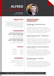 openoffice resume template great resume smart resume mycvfactory great resume example mycvfactory smart 0 jpg