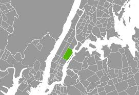 New York Zip Code Map by 420 East 80th Street Rentals New York Ny Trulia