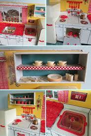 best 25 toy kitchen set ideas on pinterest baby kitchen set