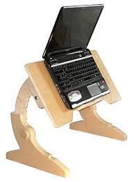 Bed Desk For Laptop Laptop Stand Laptop Desk Laptop Tray Laptop Bed Desk