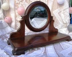 Tilting Mirror Etsy